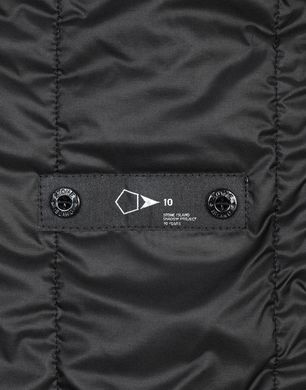 Stone Island Shadow Project Blazer Men - Official Store