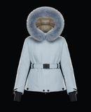 MONCLER LAPLANCE - Overcoats - women