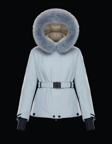 Moncler LAPLANCE for Woman 7bffe951f