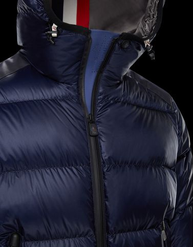 Moncler HINTERTUX for Man 56d2039b1