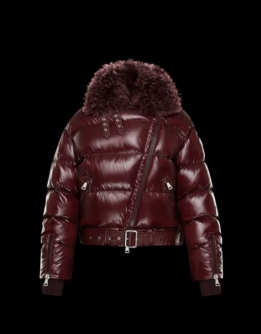 3860dd3ee Moncler FOULQUE for Woman