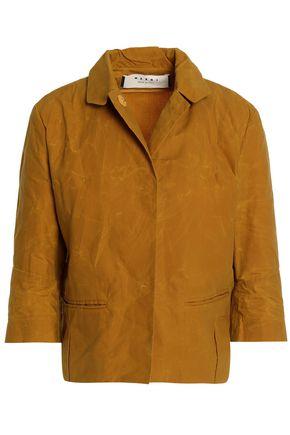 MARNI Cotton jacket