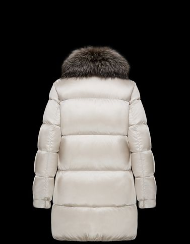 Moncler View all Outerwear Woman: LORIOT