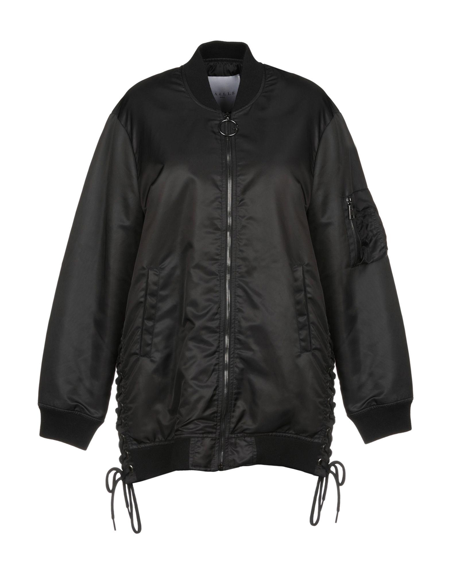 купить GAëLLE Paris Куртка дешево