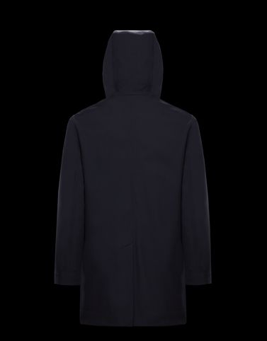 Moncler Jackets & Coats Man: AVALON