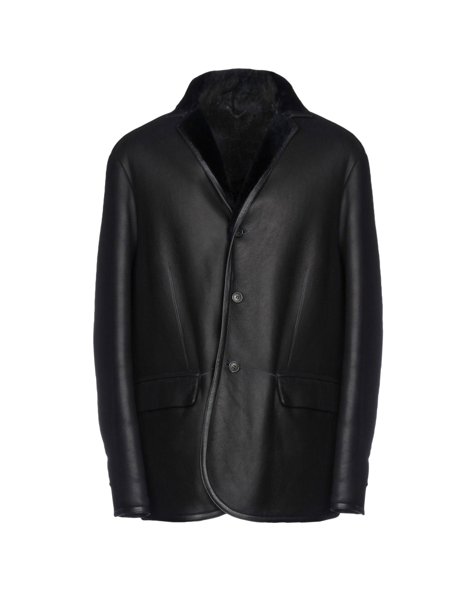 купить CORNELIANI ID Пальто дешево
