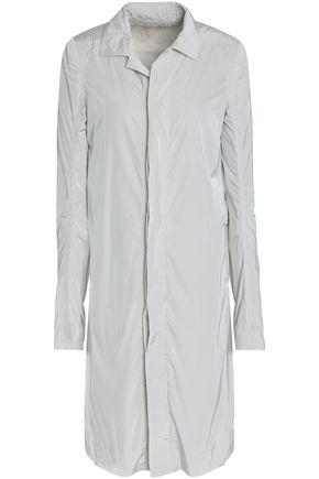 RICK OWENS Shell jacket