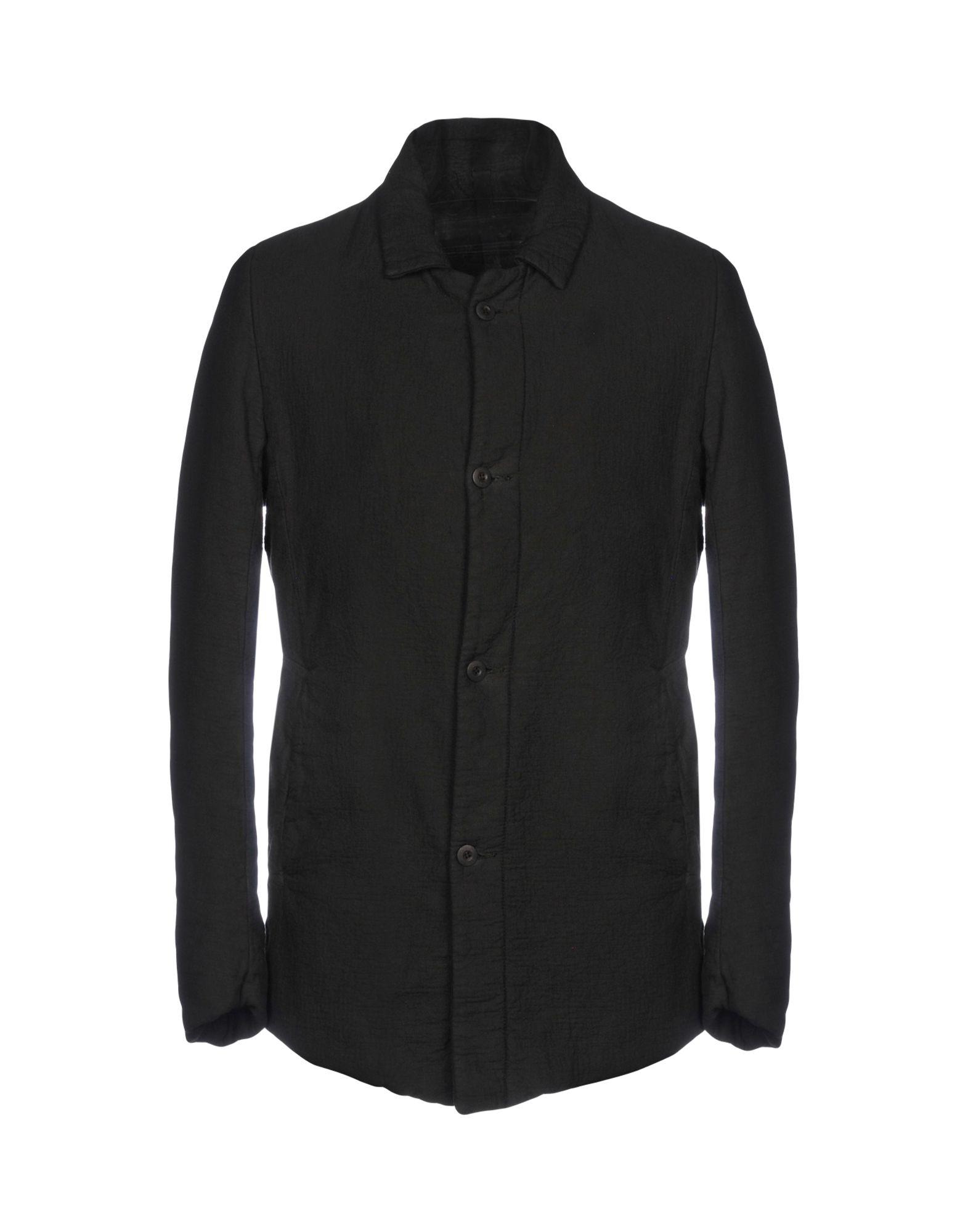 POÈME BOHÈMIEN Куртка