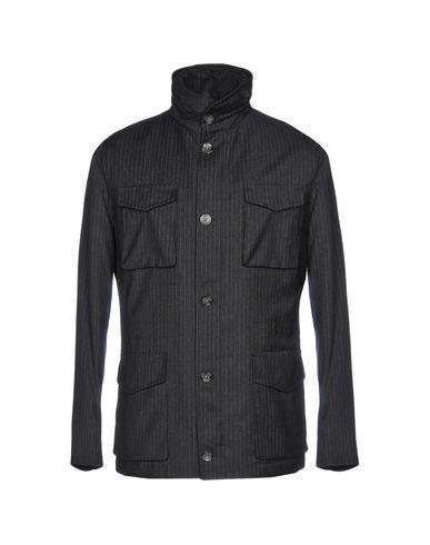 Куртка от ASFALTO