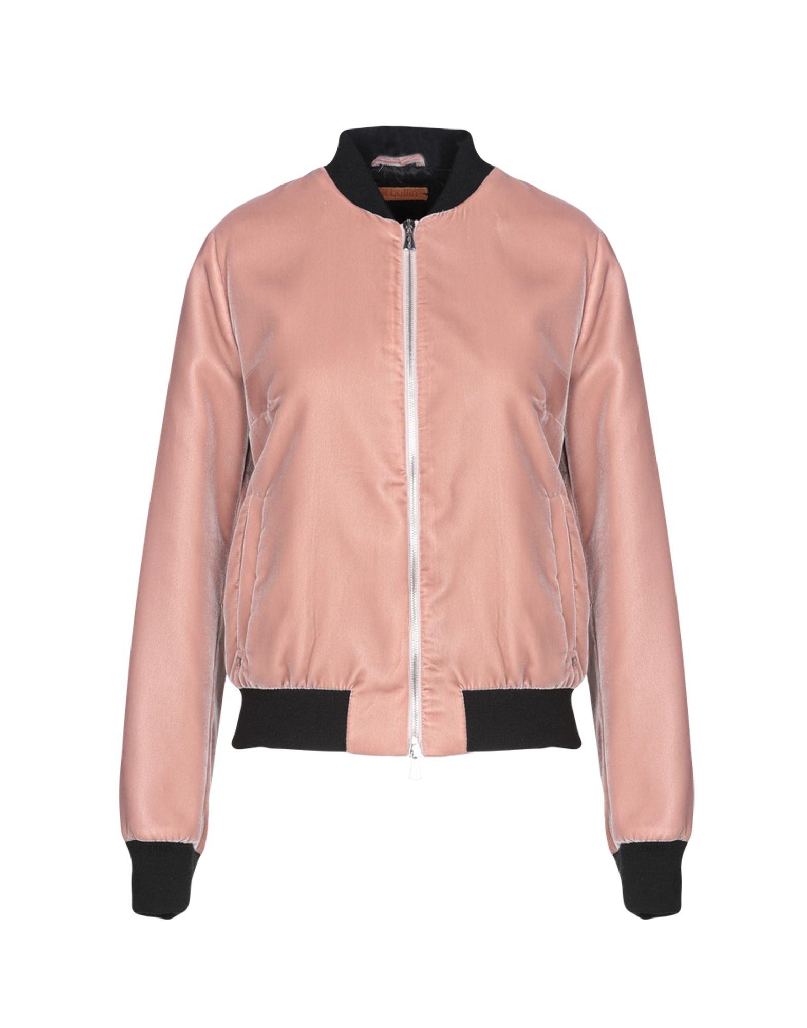 BALLIN Куртка