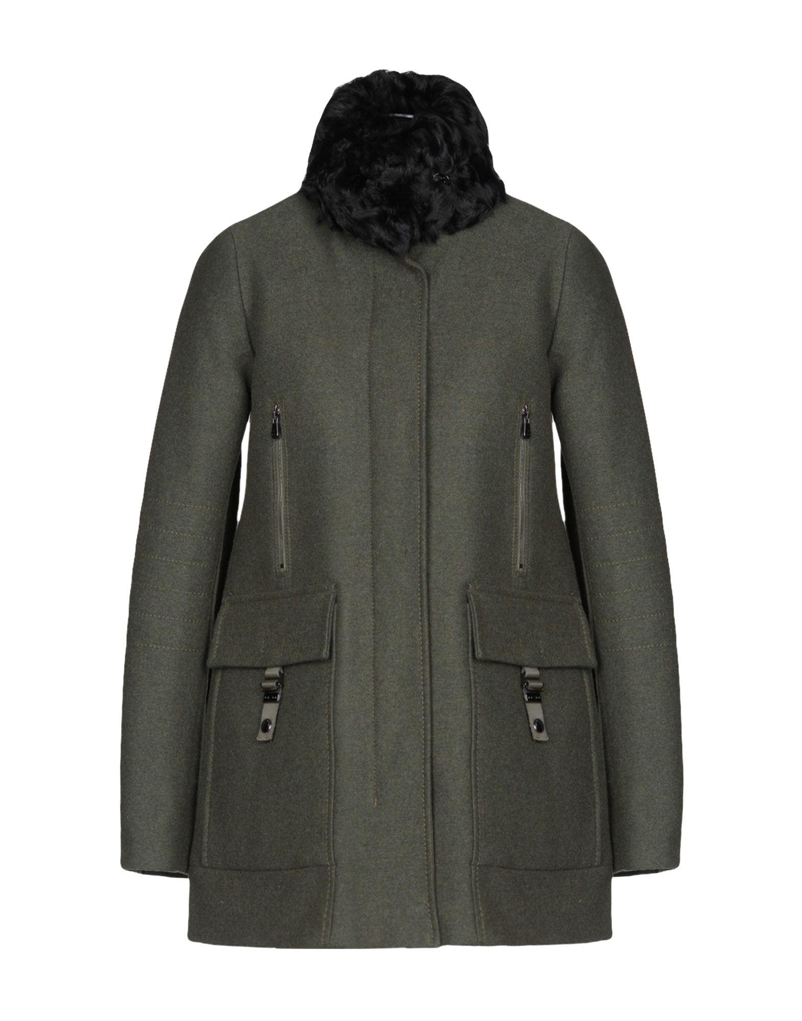 PEUTEREY Пальто peuterey пиджак