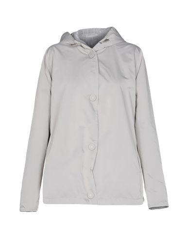 Куртка, JAN MAYEN