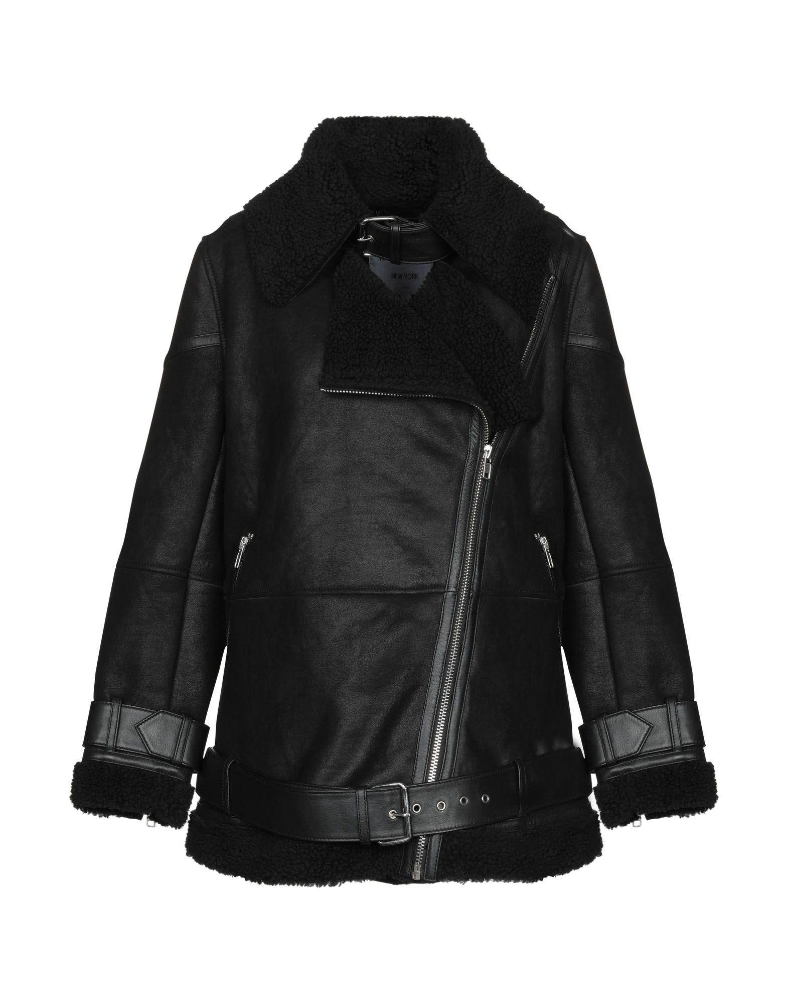 WALTER BAKER Куртка