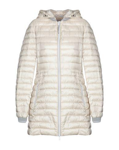 Куртки JAN MAYEN