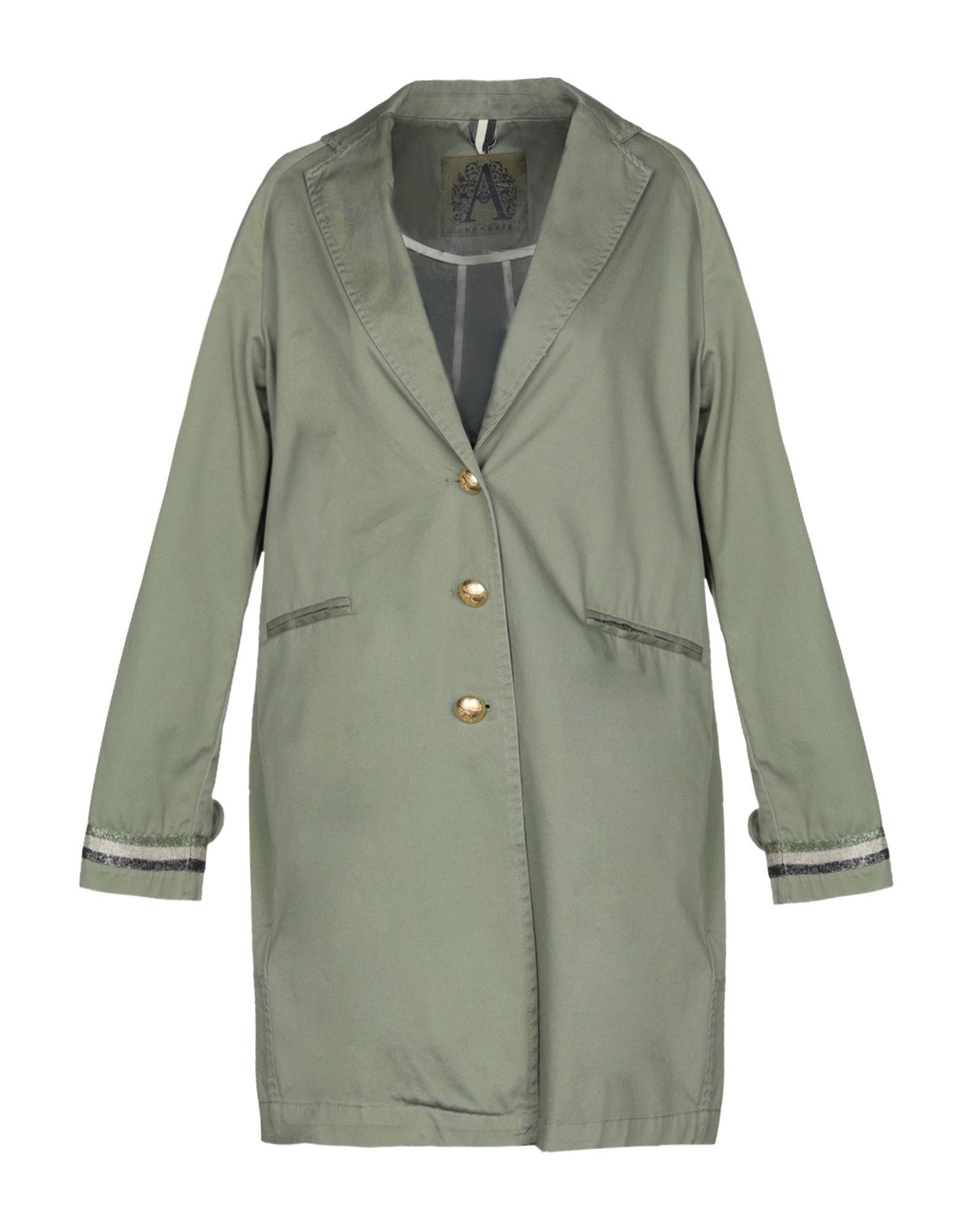 CHAMONIX Легкое пальто crete 1 150 000