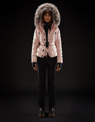 24fa78d4fbed Moncler BEVERLEY for Woman