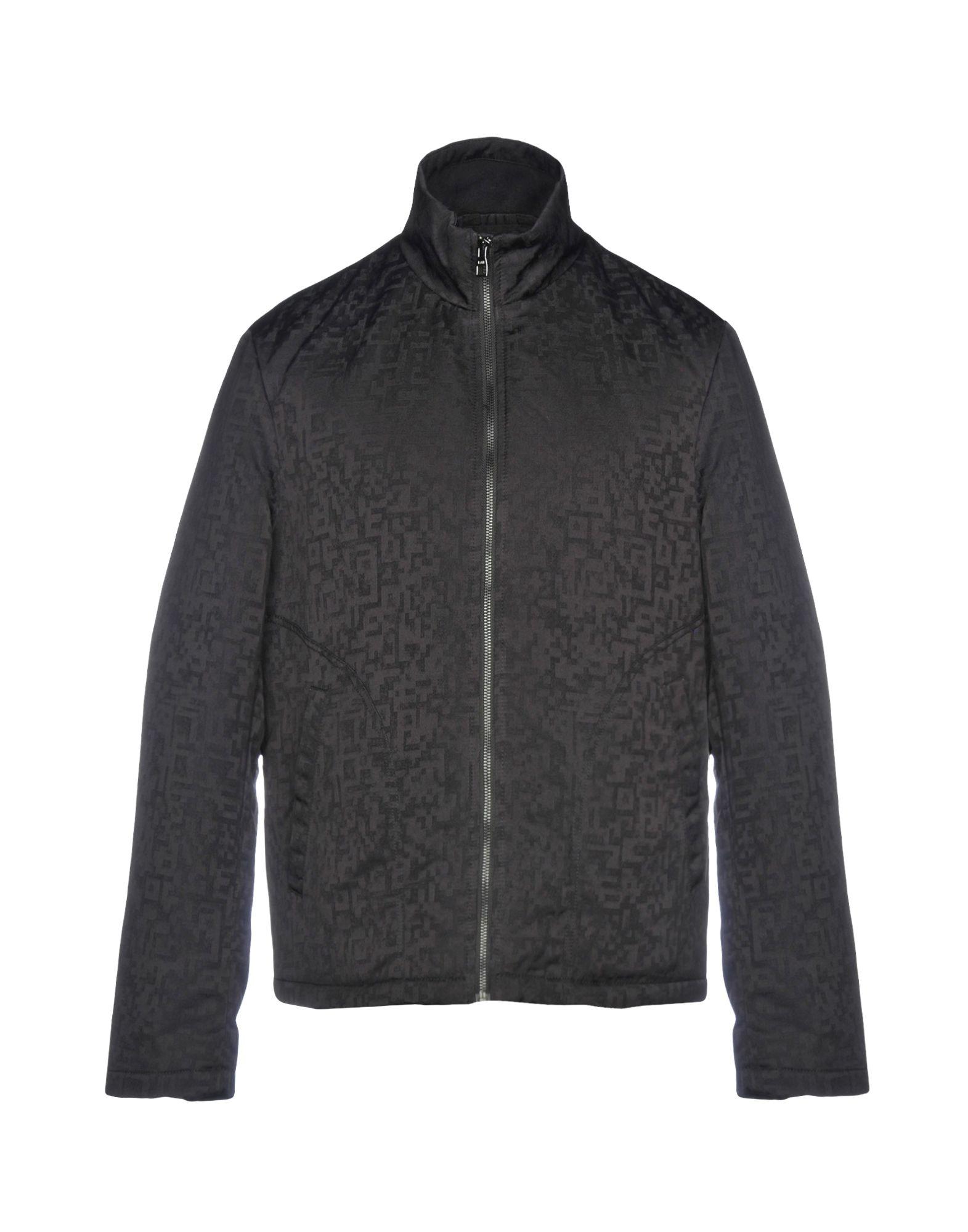 LAB. PAL ZILERI Куртка earth lab куртка
