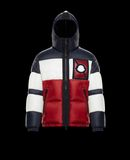 MONCLER TRESHER - Outerwear - men