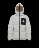 MONCLER TRESHERS - Outerwear - men