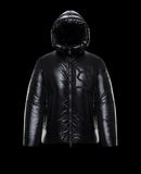 MONCLER TANG - Outerwear - men