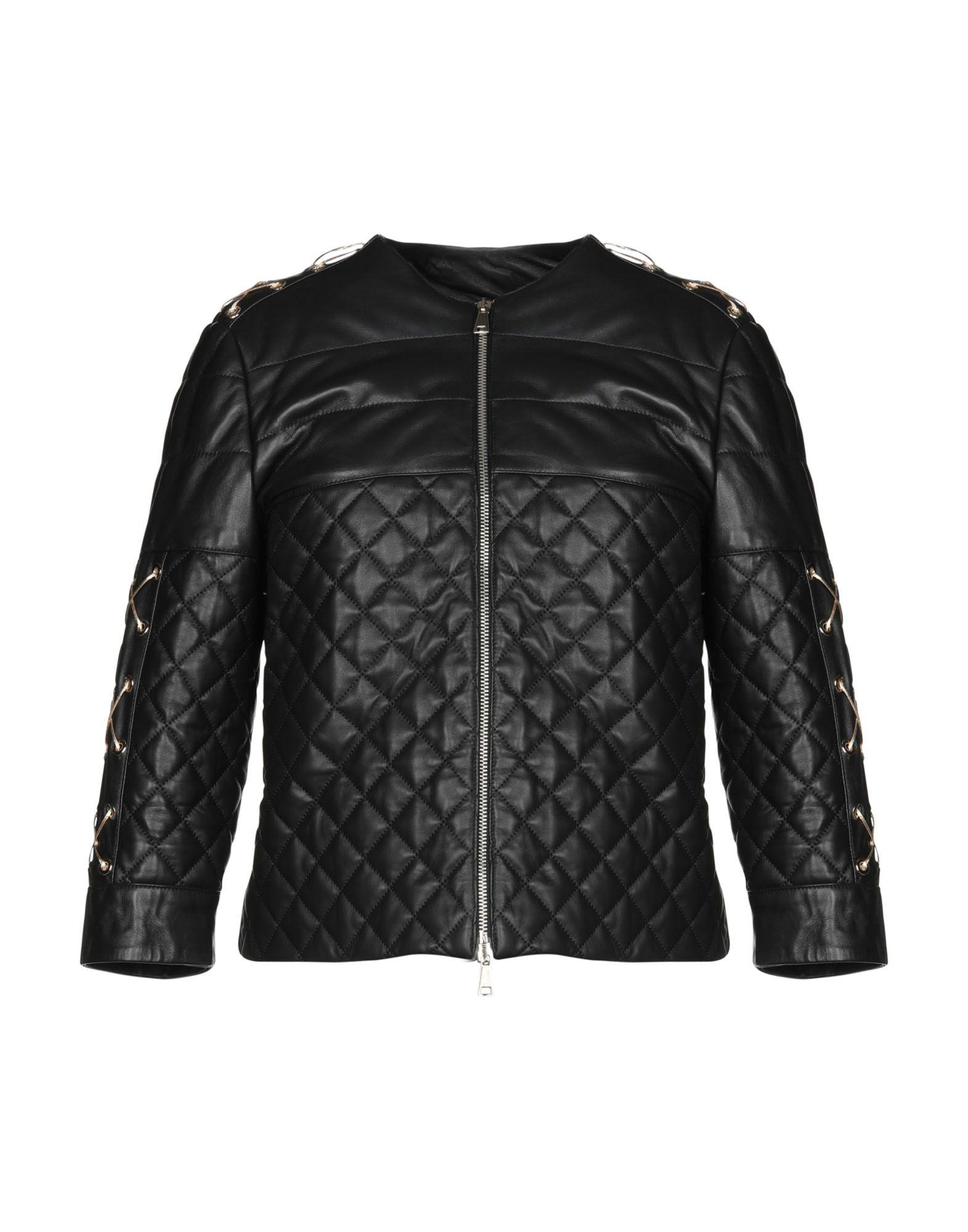 CHIARA D. Куртка chiara d este легкое пальто
