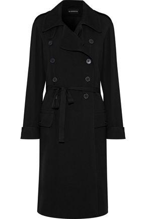 ANN DEMEULEMEESTER Mid Coat