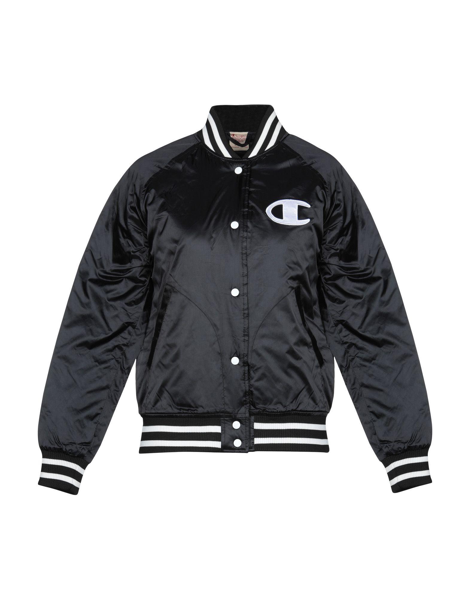 CHAMPION Куртка фреза внутренняя для bc4311 champion c3043