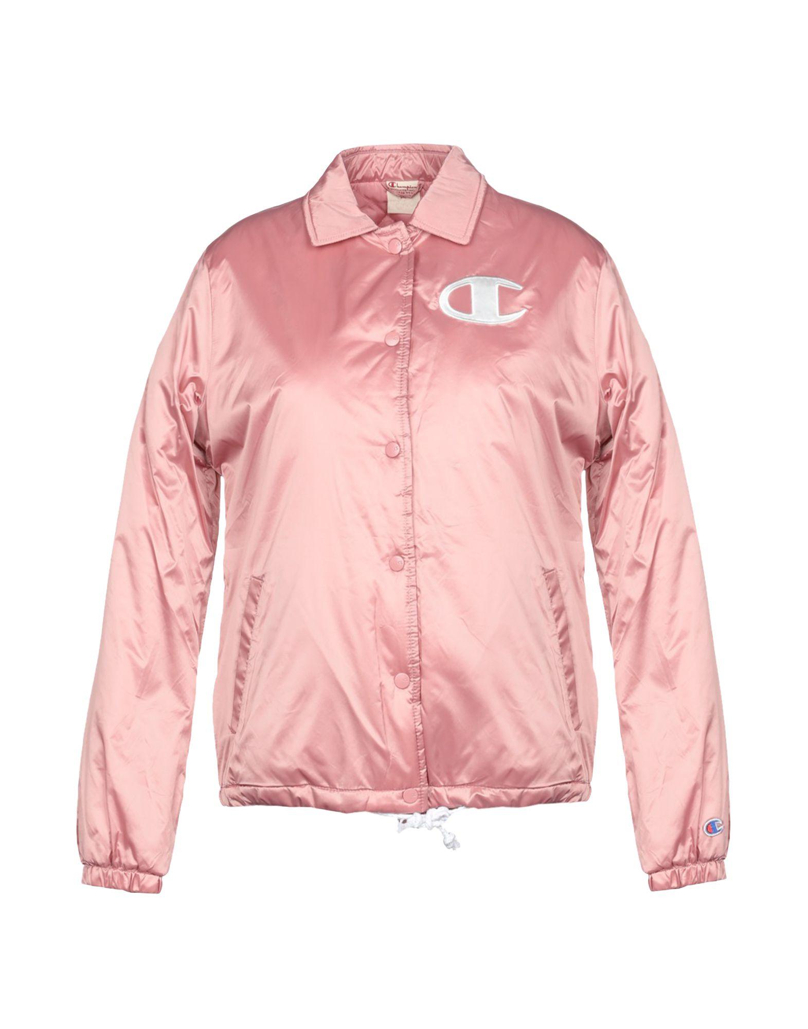 CHAMPION Куртка
