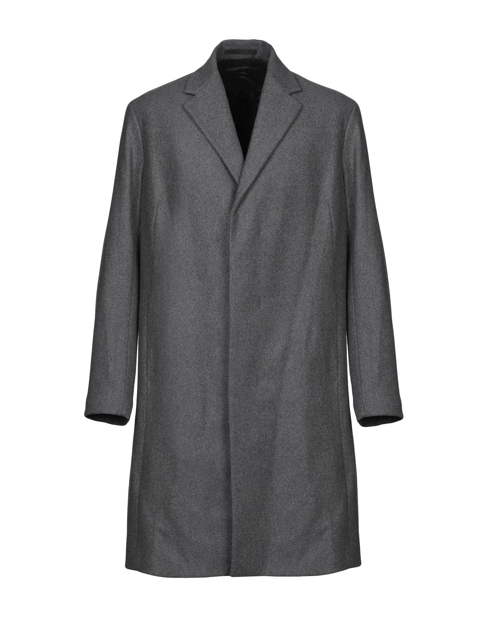 THEORY Пальто цена в Москве и Питере