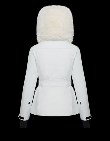 Moncler Grenoble Jackets and Down Jackets Woman: ENTOVA