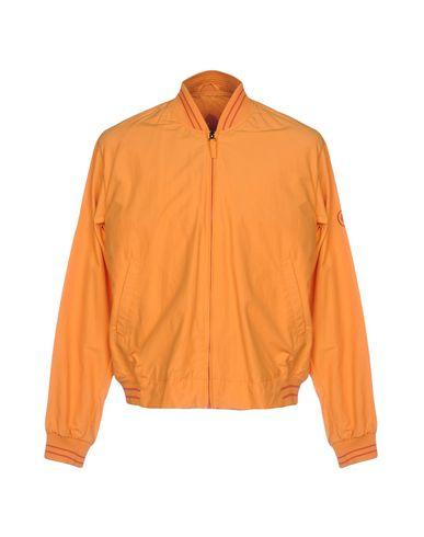 Куртка от ASCOT SPORT