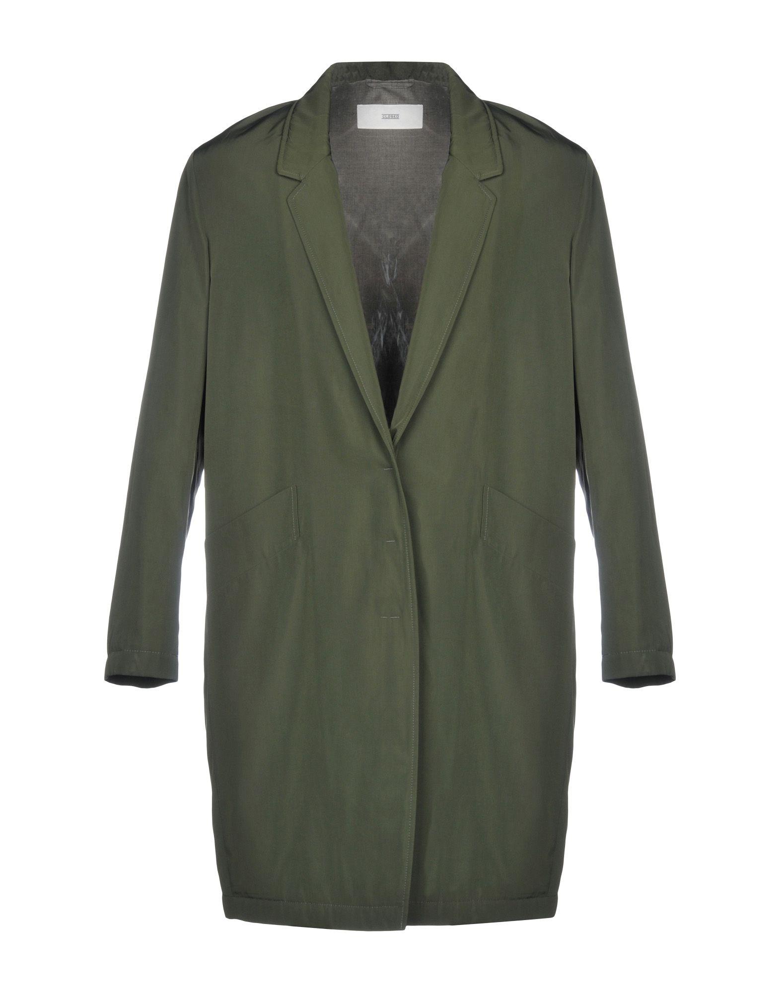 CLOSED Легкое пальто приманка для рыбалки 2 gt gt