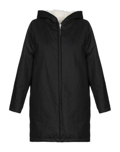 Пальто от A.B  APUNTOB