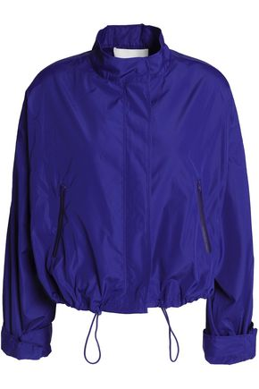 3.1 PHILLIP LIM Shell jacket