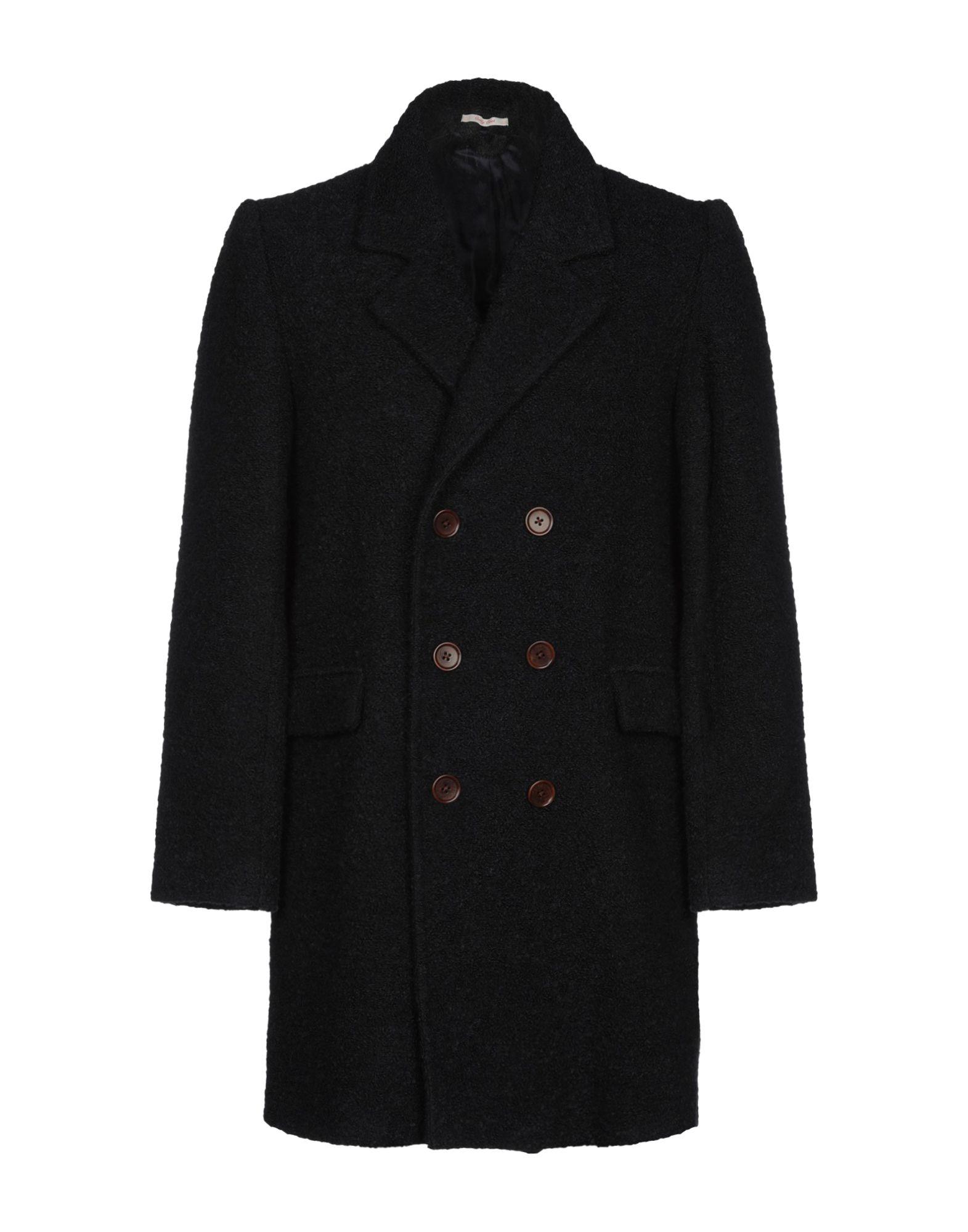 GANT Пальто
