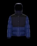 MONCLER ROGER - Outerwear - men