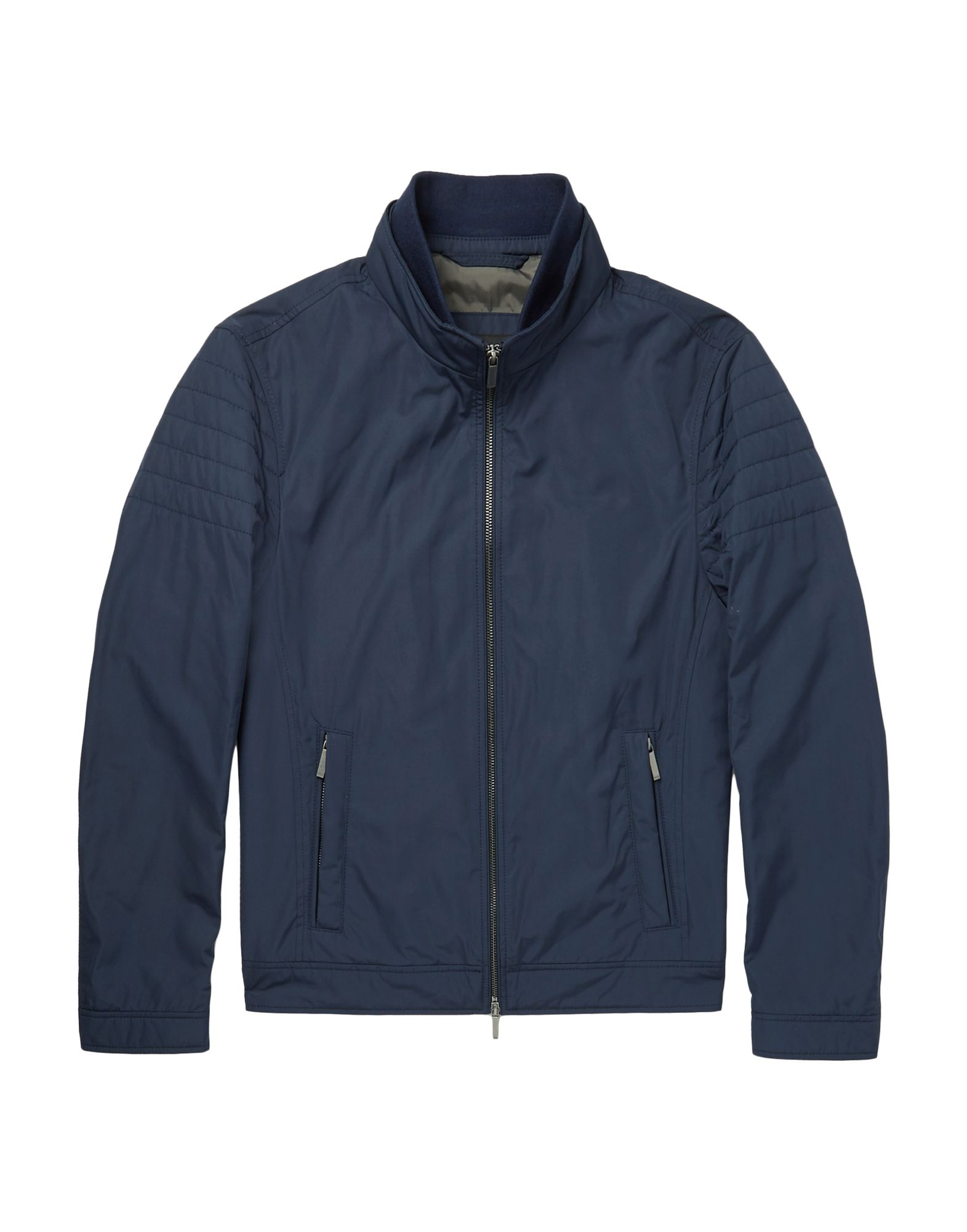 BOSS HUGO BOSS Куртка