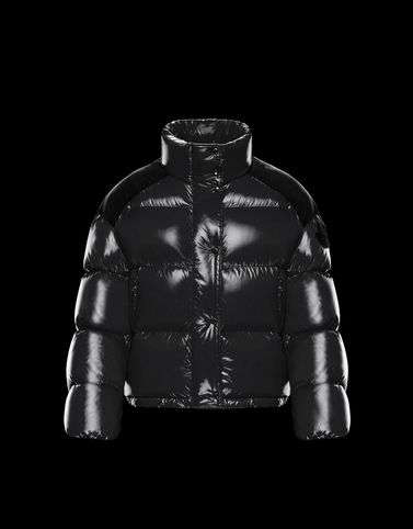 c0a1eb83f Moncler CHOUETTE for Woman