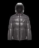 MONCLER APREMONT - Outerwear - men