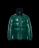 MONCLER ARCHES - Outerwear - men