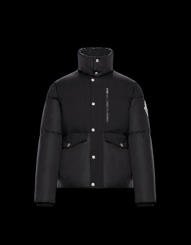 MONCLER CUZC - Outerwear - men