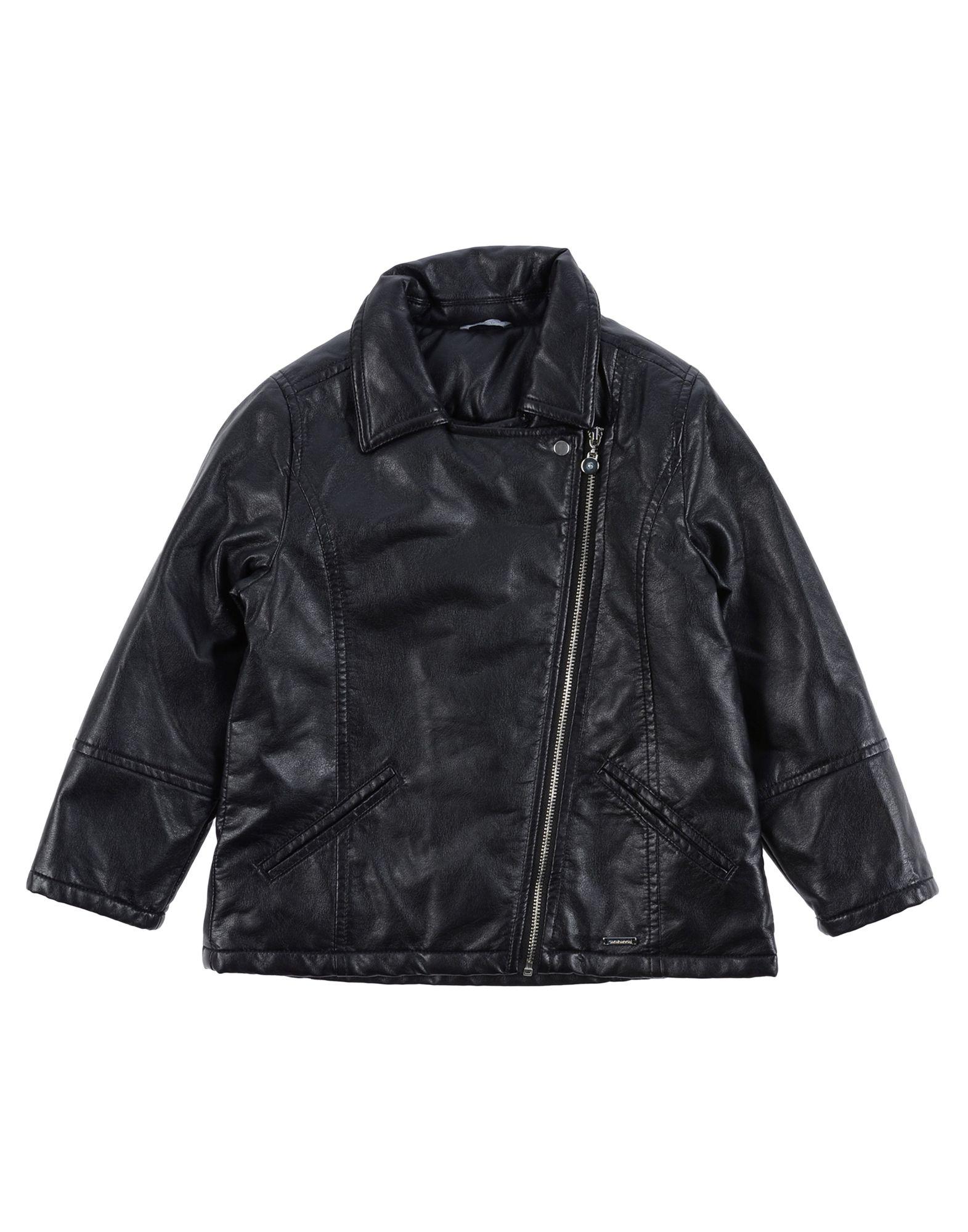 SARABANDA Куртка sarabanda ут 00004798
