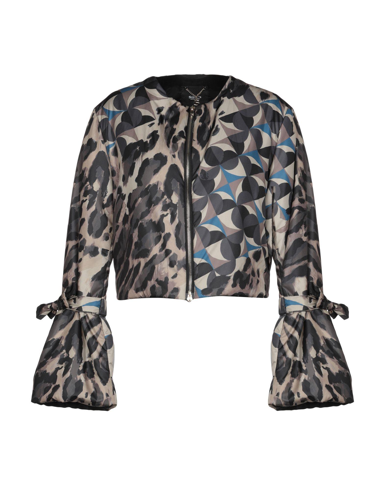SISTE' S Куртка куртка dimex 6330 s