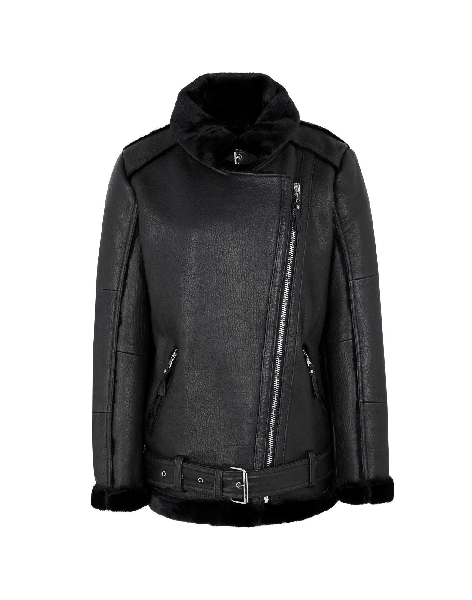 BE EDGY Куртка