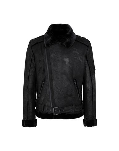 BE EDGY Blouson homme