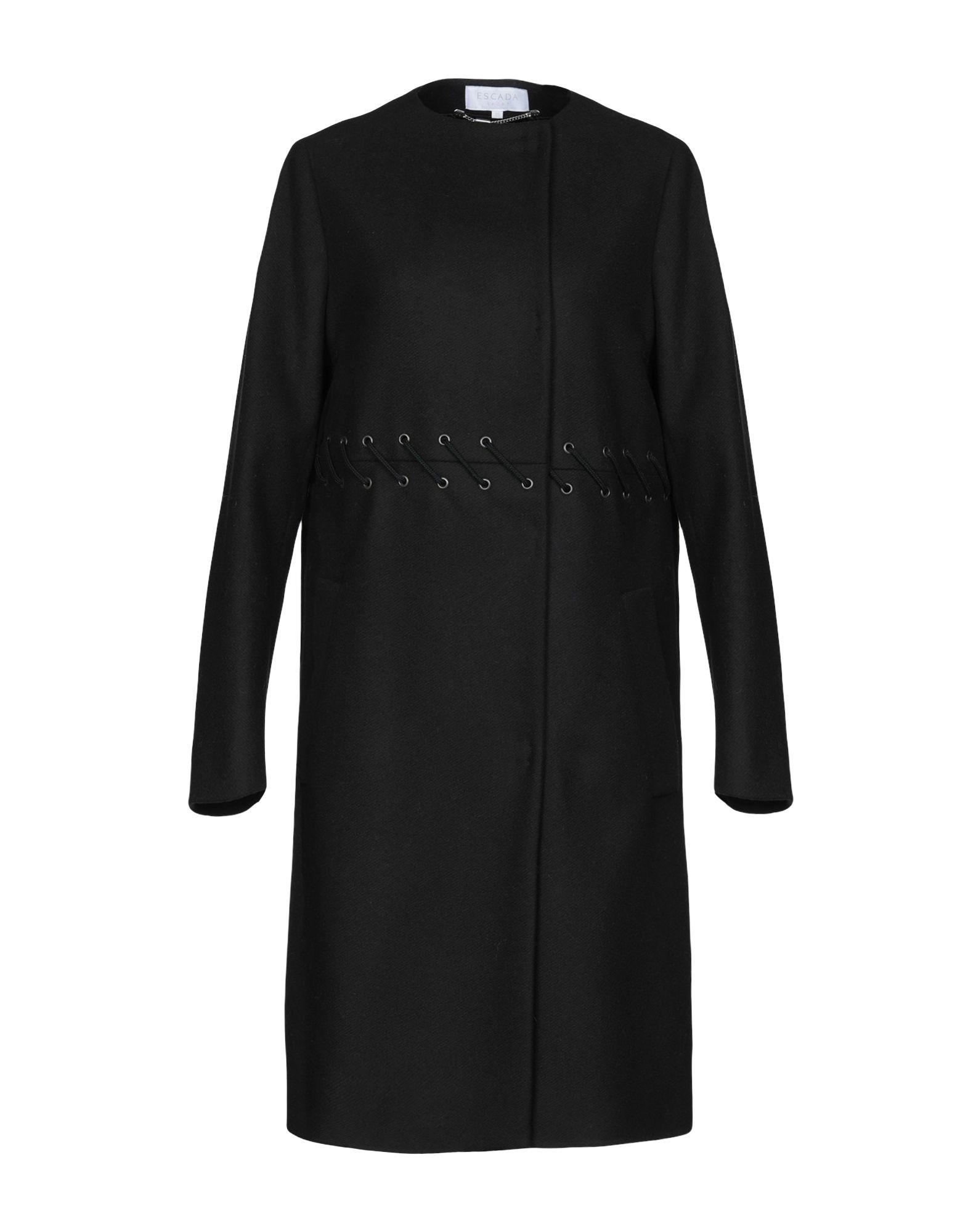цены на ESCADA SPORT Пальто  в интернет-магазинах