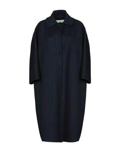 Пальто от AVA ADORE
