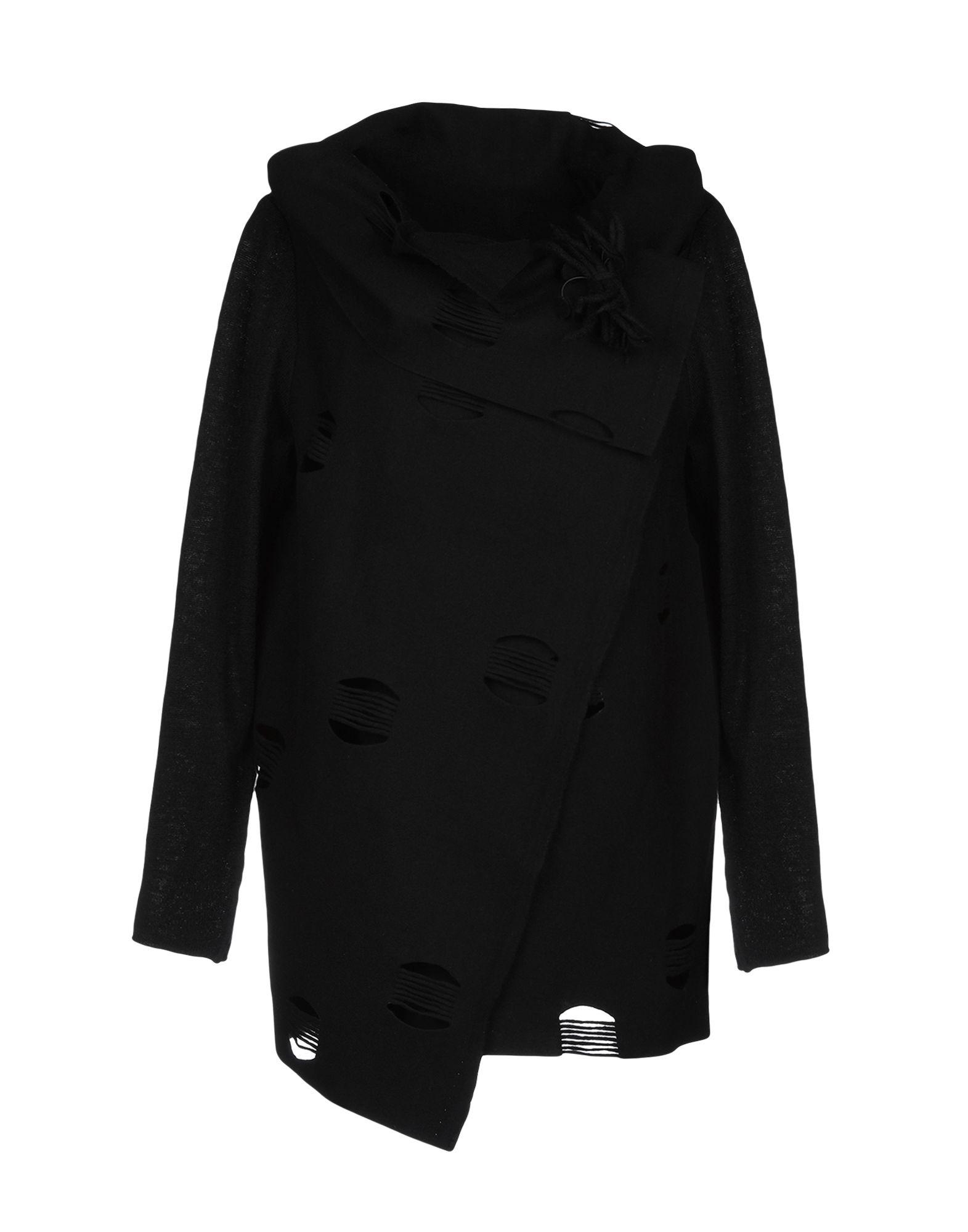 CREA CONCEPT Пальто пальто concept k пальто