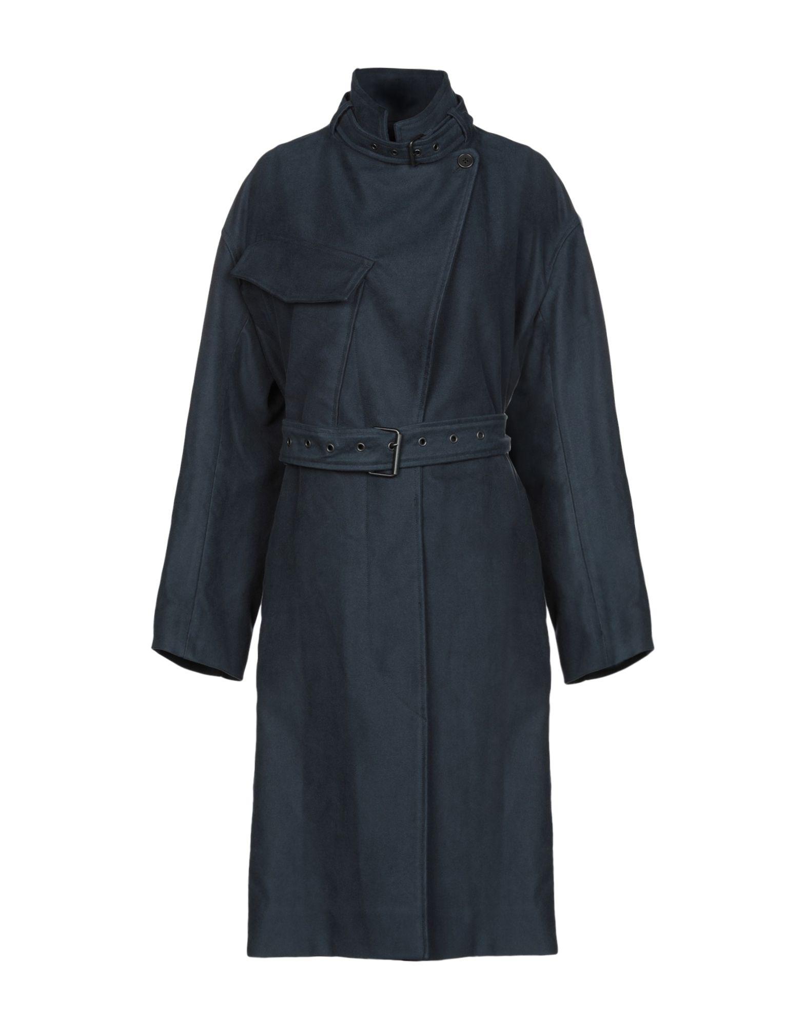 Фото - ISABEL MARANT Пальто isabel marant пальто