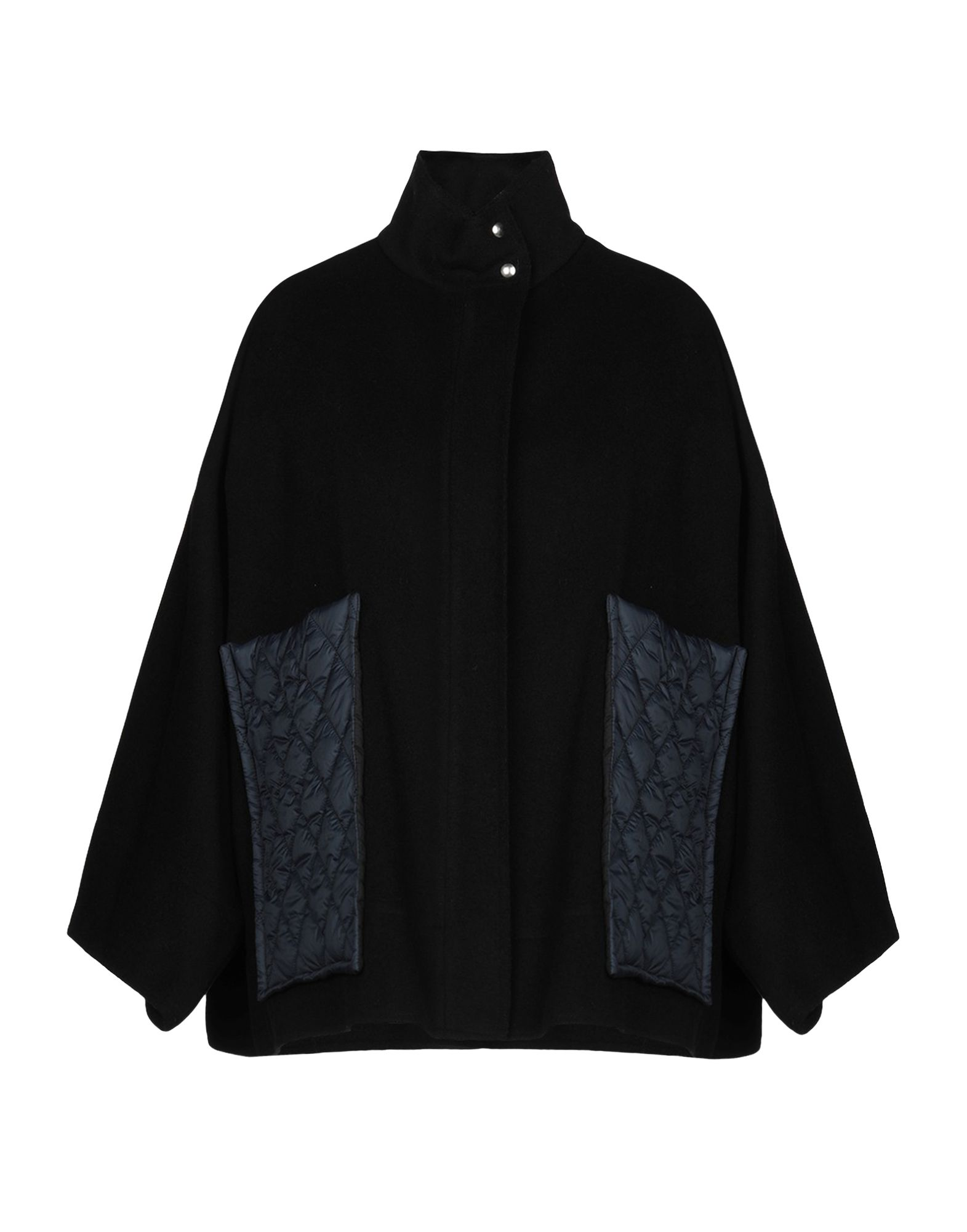 COLLECTION PRIVĒE? Пальто collection privēe легкое пальто